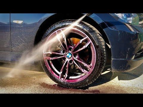 Nanotecnologia per carrozzeria auto, come funziona 7