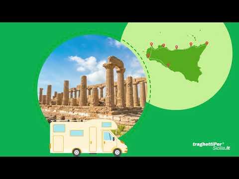 Sardegna e Corsica: in viaggio tra le isole più belle del Mediterraneo 1