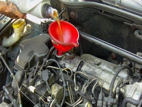 Risparmiare sui costi di gestione dell'auto, con la tecnologia 2