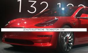 Read more about the article Auto elettriche, cosa sono e come funzionano