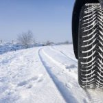 gomme_invernali