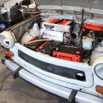 Trasformare auto benzina in elettriche: decreto Retrofit