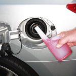 Additivo nella benzina: tipologia e utilità