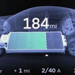 Batteria Tesla: quando dura e quando si sostituisce
