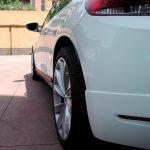 DISTANZIALI AUTOMOBILI: quali sono le caratteristiche e come usarli?
