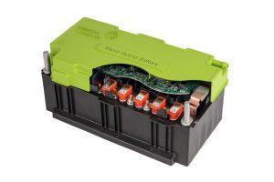 Quanto costa cambiare batteria auto ibrida