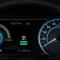 manutenzione Nissan LEaf e vetture elettriche