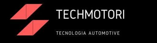 Tech Motori