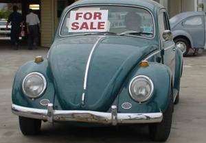 Auto usate: consigli per acquistare in tutta serenità