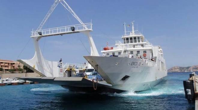 Sardegna e Corsica: in viaggio tra le isole più belle del Mediterraneo