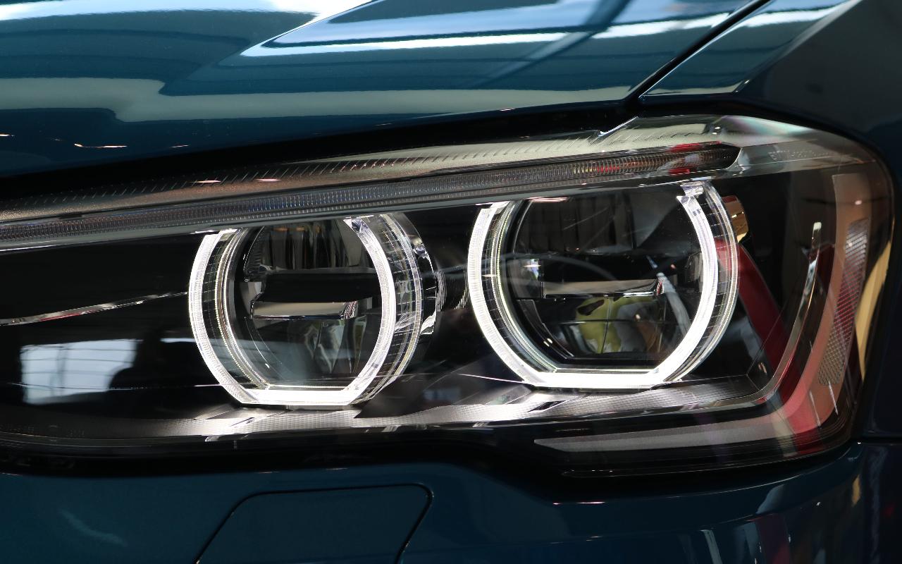 Cosa c'è da sapere prima di scegliere le lampadine led auto