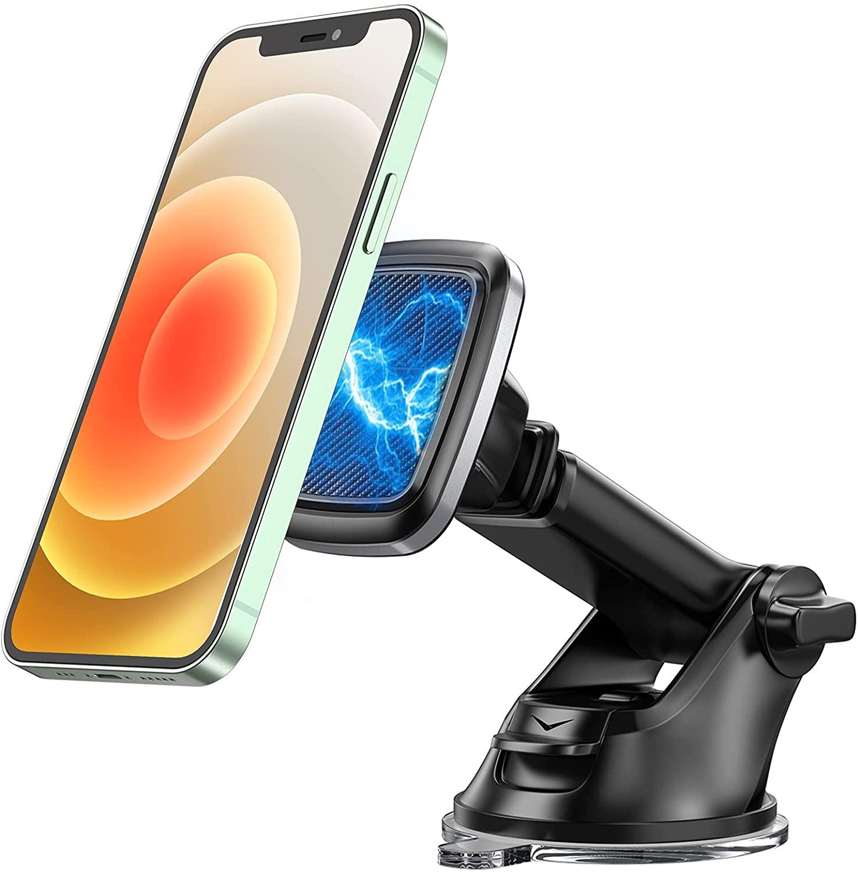 Dispositivi auto: accessori smart per un'auto sempre connessa 20