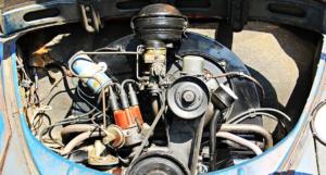 Read more about the article Guida ai controlli dell'auto da fare di mettersi in viaggio