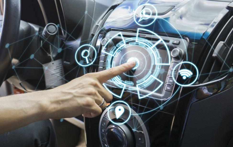 Read more about the article Guida del futuro, cosa c'è da sapere. Come evolverà l'uso dell'auto in futuro