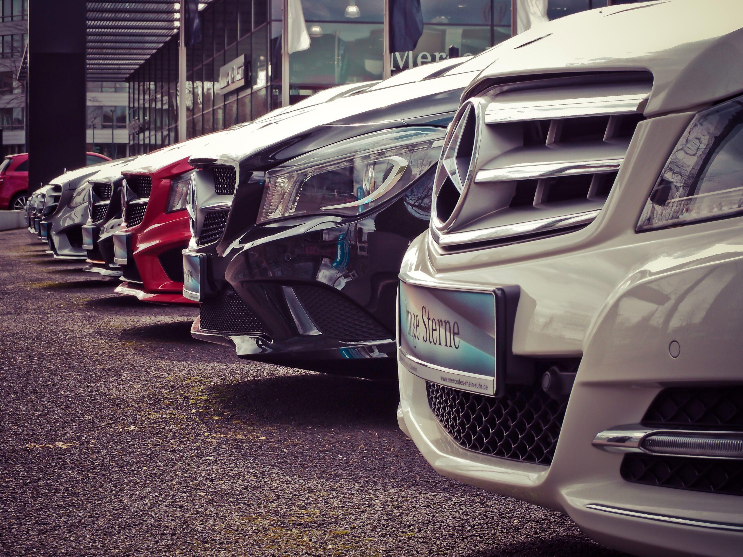 Read more about the article Prodotti e accessori per la tua auto